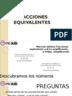 APUNTE_4_FRACCIONES_EQUIVALENTES_81952_20160815_20160808_141503
