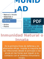 inmunidaddef-141016202438-conversion-gate01.pptx