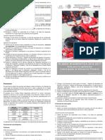 GUÍA DEL APLICADOR PLANEA.pdf