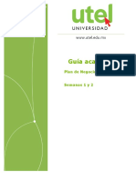 Plan de negocios guia1.pdf