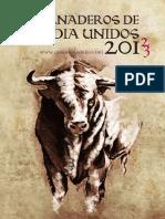 ganaderos de lidia.pdf