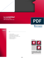 Cartilla S1 contabilidad.pdf