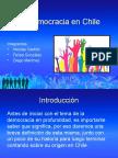 La democracia en Chile.pptx