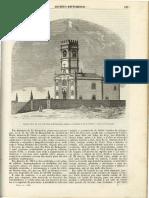 N.º 41 - 1860