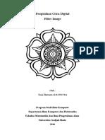 PCD Filter Image
