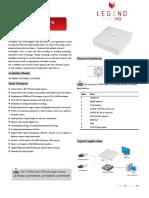 LEGEND S-TURBO SERIES.pdf