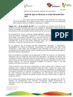 15 10 2011 - El gobernador Javier Duarte de Ochoa asistió a la Entrega de Títulos a egresados de la Universidad Popular Autónoma de Veracruz (UPAV).