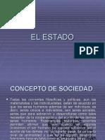 112_EL_ESTADO