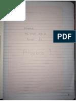 unit 1 notebook fundamentals of algebra  alg1 -ilovepdf-compressed  1