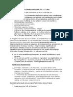 PL.docx