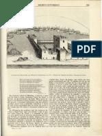 N.º 44 - 1860