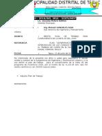 INFORME 150 PLAN DE TRABAJO META 40.docx