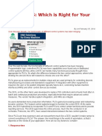 PLC vs DCS(Important difference).docx