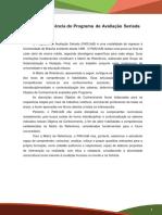 Matriz de Referência PAS 1° Etapa.pdf