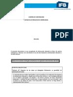 SEPARATA_PRESUPUESTO_EMPRESARIAL_2011-2.pdf