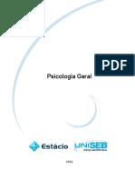 LIVRO PROPRIETÁRIO - PSICOLOGIA GERAL I.pdf