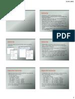 dijelovi_racunala_memorija.pdf