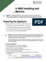 CP_4800_Installing_Removing_Memory.pdf