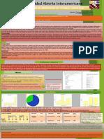 2) Póster Final 2015 - Grupo 6 Lomas Mañana - PARA IMPRIMIR (Poster Final- Grupo 6- Lomas Mañana- Para Aprobacion Final.) [Autoguardado]