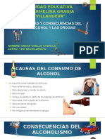 Drogadiccion y Alcoholismo - Copia