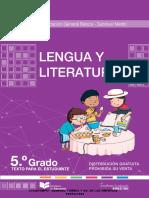 lengua_5