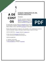 ESTADOS FINANCIEROS DE UNA EMPRESA INDUSTRIAL.docx