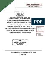 engine m35a2.pdf
