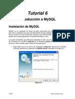 Tutorial 6 - Introducción a MySQL.pdf