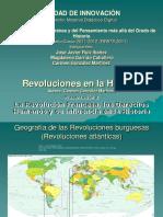 2-la-revolucion-francesa.pdf