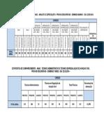 COMPARECIMENTOANACPROVADISCURSIVA22052016.pdf