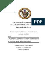 Tesis I. M. 112 - Yánez Camacho Fredy Miguel.pdf