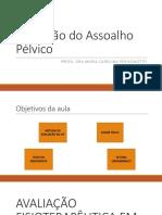 Saud.Mulh-aula3.Aval.Assoalho Pélvico.pdf