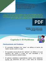 Yhoan Fuentes Presentacion