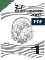 Provas_12112006.pdf