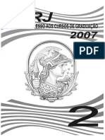 Prova_26112006.pdf