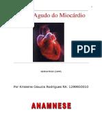 roteiro-de-anamnese2 IAM GERIATRIA.doc