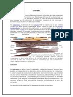 Derivada-4 (2).docx