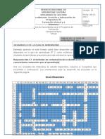 Cruci - Financiero No 2 SOLUCION
