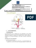 Biofarmacia II.unidadii.tema4