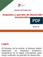 2A-XCC2_El_esquema_y_el_parrafo_de_desarrollo_-PPT-_2016-3_-1-__37503__.pptx