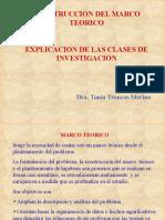 clase_II (1)