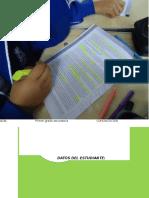 Evaluación diagnóstica COM - 3°.docx