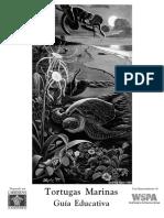 SeaTurtleEducatorsGuide-Spanish.pdf