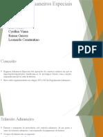 Regimes Aduaneiros Especias Slides.pptx