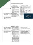 NB5_SEPTIMO_BASICO.doc