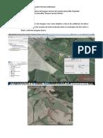 roteiro_aulapratica_aula3.pdf