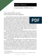 Antonio Rivera García - Schiller, arte y política.pdf