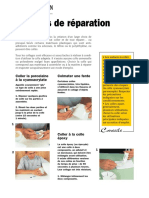 Collages de réparation.pdf