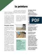 Décaper la peinture.pdf