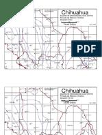chihuahua_Isoyetas.pdf